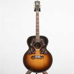 Gibson SJ-200 Bob Dylan Autographed Collector's Edition - No.173 - Pre Owned