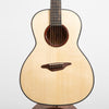 Lame Horse LH14 Acoustic Guitar, Ambrosia Maple & Alpine Spruce - Pre-Owned