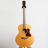 Bourgeois Small Jumbo Ltd Edition AT Acoustic Guitar, Koa & Torrefied Adirondack Spruce