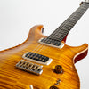 PRS Collection Brent Mason Studio Signature Electric Guitar, Faded McCarty Sunburst - Pre-Owned