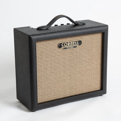 Cornell Traveller 5 Electric Guitar Amp