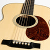 Bourgeois 00-12 'Coupe' Acoustic Guitar, Indian Rosewood & European Spruce