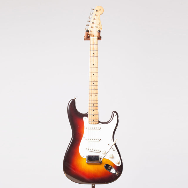 Fender 1958 Stratocaster (Pre-Owned)