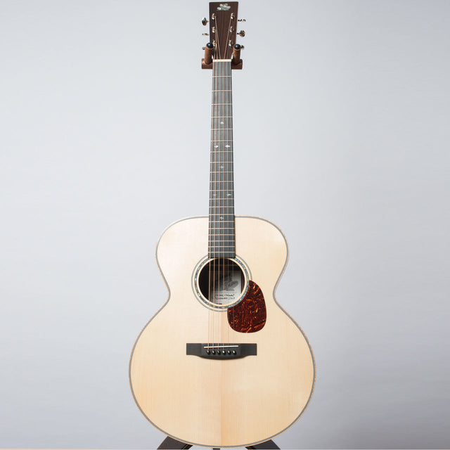 Froggy Bottom K Deluxe Indian Rosewood / Adirondack Spruce
