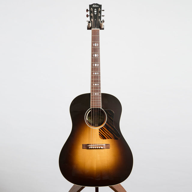 Gibson Anniversary LC AJ Electro Acoustic Guitar - Pre-Owned