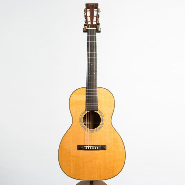 Martin OO28-VS Indian Rosewood / Sitka Spruce