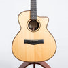 Sobell Model 1 Acoustic Guitar, Cocobolo & European Spruce - Pre-Owned