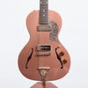 B&G Little Sister Private Build Proper Copper Electric Guitar, Limited Edition