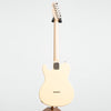 Ruokangas Guitars MOJO Classic Butterscotch Blonde #316 Electric Guitar