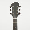 Vanguard Plus Double CW (Westville) Electric Guitar - Pre Owned
