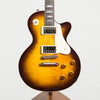 Ruokangas Guitars UNICORN Classic #177 Sunburst Electric Guitar