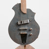 Rick Turner Model T Electric Guitar, Wolf Grey