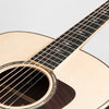 Taylor 818e Electro-Acoustic Guitar - Indian Rosewood & Sitka Spruce - Ex-Demo