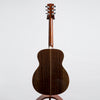 Goodall Concert Jumbo Acoustic Guitar, Indian Rosewood & Port Orford Cedar - Pre-Owned