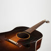 Fairbanks Roy Smeck Acoustic Guitar, Mahogany & Adirondack Spruce