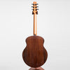 Avian Skylark Indian Rosewood Standard Electro-Acoustic Guitar