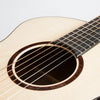 Strahm Guitars OO Acoustic Guitar - Amazon Rosewood & German Spruce - Pre Owned