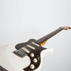 Knaggs Choptank Electric Guitar, Aged Ivory - Pre-Owned