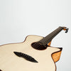 Casimi C2 Custom Acoustic Guitar - Moon Spruce & Koa