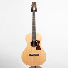 B&G Caletta Private Build Acoustic Guitar #004, Koa & Sitka Spruce [Introductory Offer]