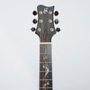 Greenfield Guitars G2 The Tree