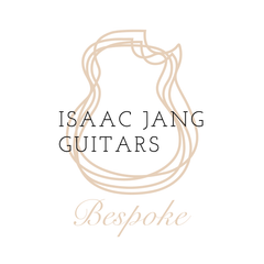 Isaac Jang Bespoke Build Slot for 2021 (35% Deposit)