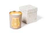Philae limited edition candle