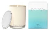 Lotus Flower Madison Candle