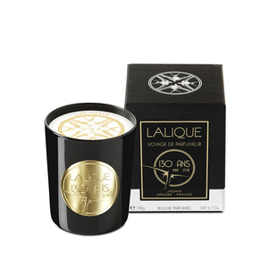 Jasmine, Grasse - 130th Anniversary Edition