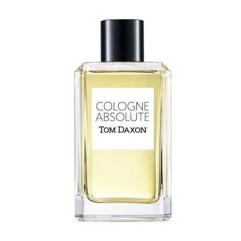 Tom Daxon Cologne Absolute Eau de Parfum