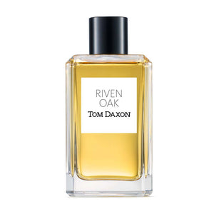 Tom Daxon Riven Oak Eau de Parfum