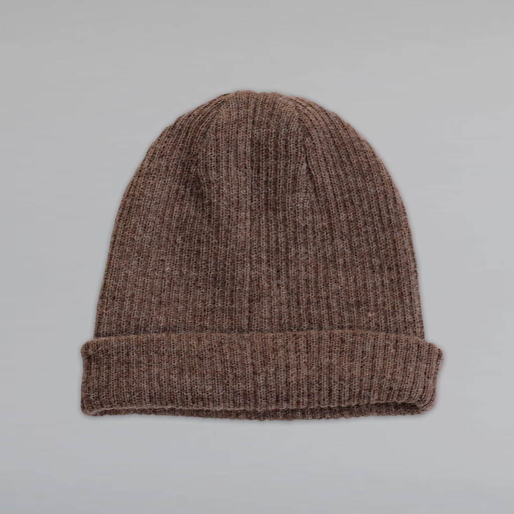 The Perfect Beanie