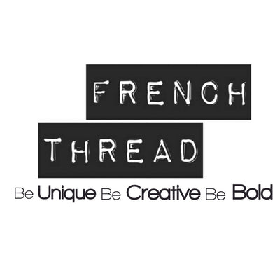 French Thread