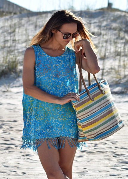 "Sun ""N"" Sand 