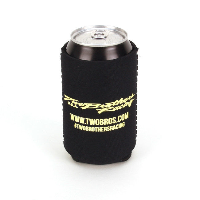 Koozie - Two Brothers Racing - Two Brothers Racing