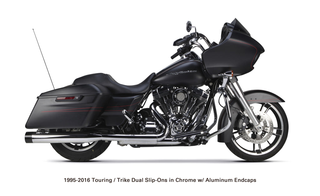 two brothers racing add an item to your shopping cart harley rh twobros com harley davidson bagger pictures harley davidson bagger parts