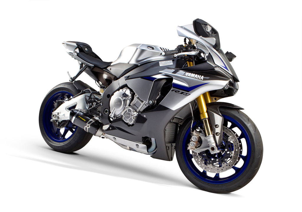 Two brothers racing add an item to your shopping cart for Yamaha r1m specs