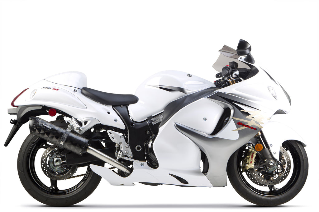 Two Brothers Racing, add an item to your shopping cart: Suzuki ...