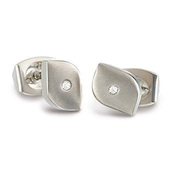 05017-01 Boccia Titanium Earrings
