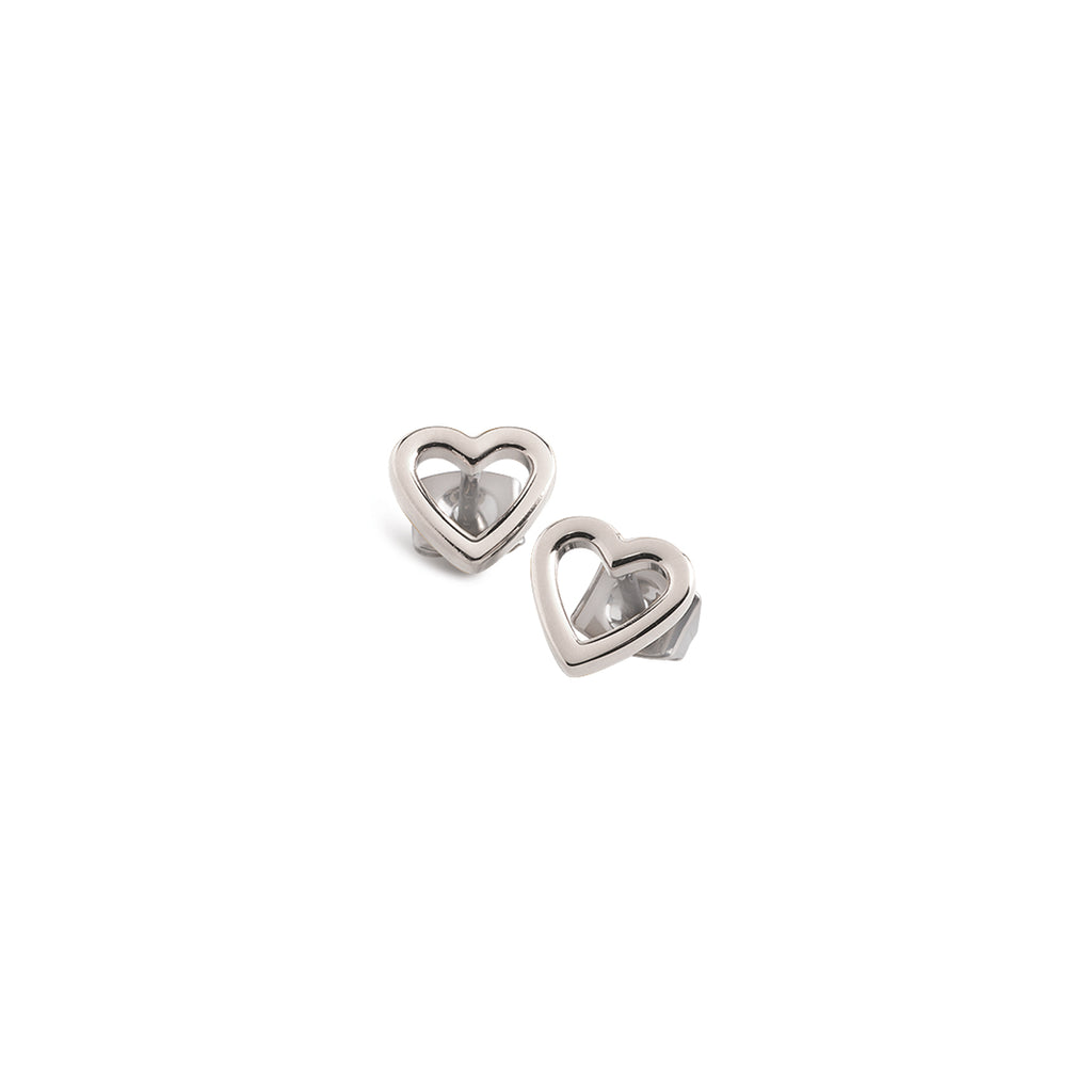 05029-01 Boccia Titanium Earrings