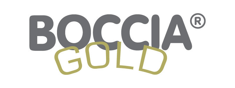 Gold Membership Monthly Plan