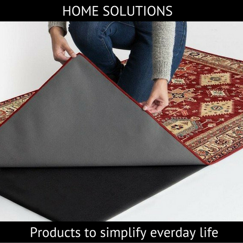 Home solutions - products to simplify life - Domestify