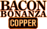 Bacon Bonanza As Seen on TV- Domestify