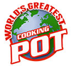 World's Greatest Cooking Pot - As Seen on TV