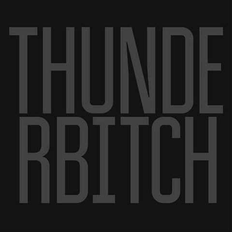 Thunderbitch - Thunderbitch
