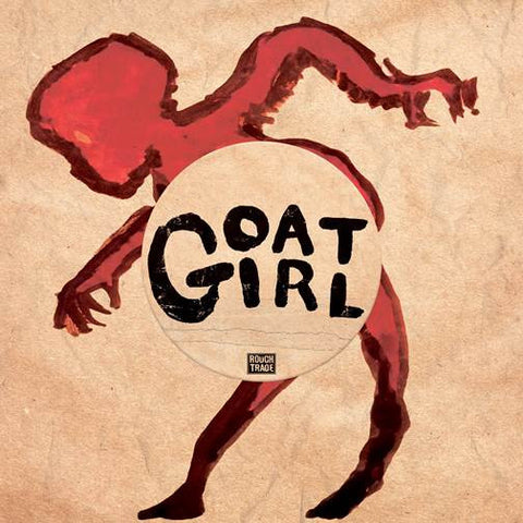 Goat Girl - Country Sleaze / Scum