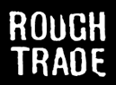 Rough Trade UK logo