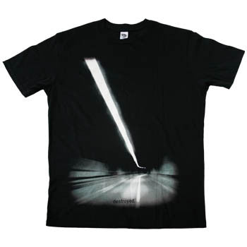 London Tunnel T-Shirt