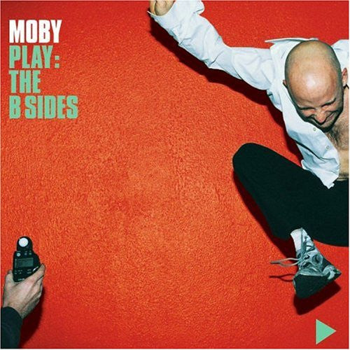 Play - The B-Sides - CD