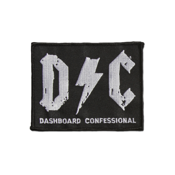 DC Patch